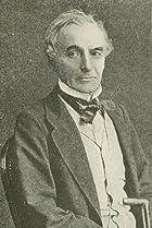 Image of Prosper Mérimée