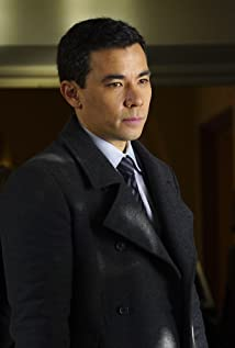 conrad ricamora sexualityconrad ricamora imdb, conrad ricamora singing, conrad ricamora википедия, conrad ricamora and boyfriend, conrad ricamora instagram, conrad ricamora twitter, conrad ricamora facebook, conrad ricamora tumblr, conrad ricamora age, conrad ricamora the king and i, conrad ricamora biography, conrad ricamora preston sadleir, conrad ricamora here lies love, conrad ricamora filipino, conrad ricamora ethnicity, conrad ricamora shirtless, conrad ricamora girlfriend, conrad ricamora snapchat, conrad ricamora interview, conrad ricamora sexuality