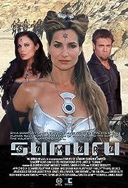 Sumuru(2003) Poster - Movie Forum, Cast, Reviews
