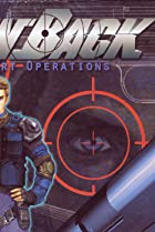 Image of WinBack: Covert Operations