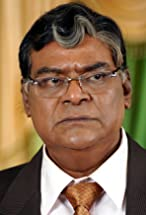 Srinivasa Rao Kota's primary photo