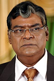 kota srinivasa rao son photoskota srinivasa rao as ntr, kota srinivasa rao, kota srinivasa rao son, kota srinivasa rao caste, kota srinivasa rao wiki, kota srinivasa rao comedy, kota srinivasa rao and babu mohan comedy, kota srinivasa rao remuneration, kota srinivasa rao movies list, kota srinivasa rao family photos, kota srinivasa rao biography, kota srinivasa rao son accident, kota srinivasa rao son death photos, kota srinivasa rao son accident bike, kota srinivasa rao health, kota srinivasa rao and brahmanandam comedy, kota srinivasa rao son photos