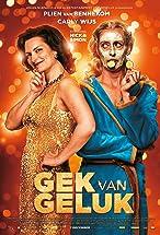 Primary image for Gek van Geluk