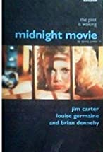 Primary image for Midnight Movie