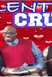Valentine Crush Poster