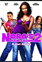 Primary image for Nora's Hair Salon II