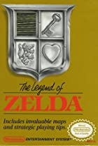 Image of The Legend of Zelda