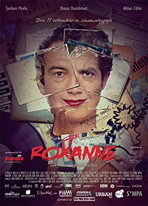Roxanne (2013)