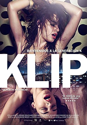 Picture of Klip