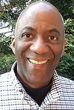 Jeff Mosley's primary photo