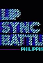 Lip Sync Battle Philippines