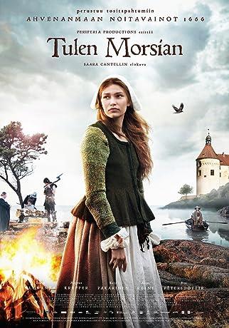 Tulen morsian (2016)