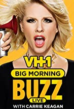 Primary image for Big Morning Buzz Live