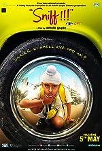 Sniff Hindi(2017)