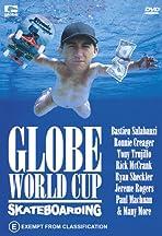 The Globe World Cup Skateboarding