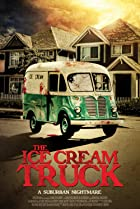 Image of The Ice Cream Truck