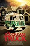 Ice Cream Truck Trailer Will Give You the Chills