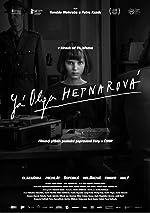 I Olga HepnarovxE1(2017)