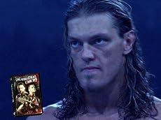 WWE: One Night Stand 2008