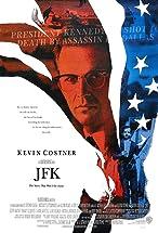 Primary image for JFK