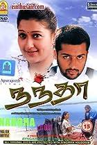 Image of Nandha