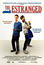 Primary image for The Estranged