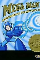 Image of Mega Man 8