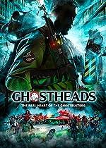 Ghostheads(2016)