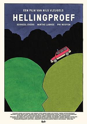 Hellingproef