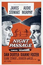 Image of Night Passage
