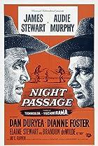 Image of Night Passage
