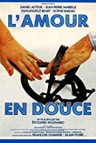 Image of L'amour en douce