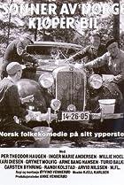 Image of Sønner av Norge