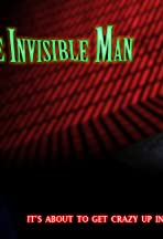 Night of the Invisible Man