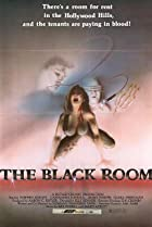 Image of The Black Room