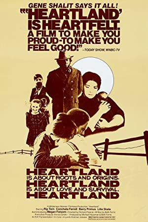 Permalink to Movie Heartland (1979)