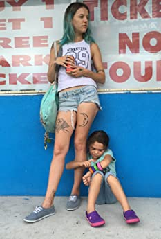 Check out films playing at the New York Film Festival, including The Florida Project.