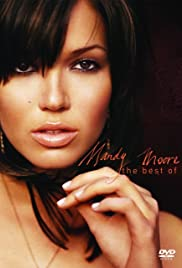 The Best of Mandy Moore Poster