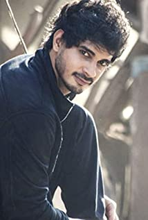Tahir Raj Bhasin Picture