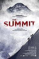 The Summit 2012