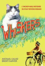 Primary image for Whiskers