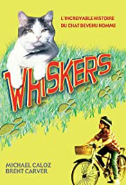 Whiskers(1997) Poster - Movie Forum, Cast, Reviews