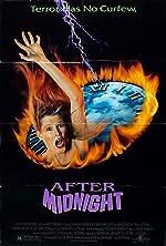 After Midnight(1989)