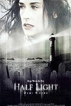 Image of Half Light