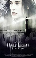 Half Light(2006)