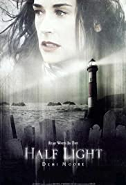 Half Light(2006) Poster - Movie Forum, Cast, Reviews