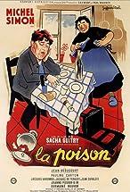 Primary image for La Poison