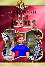 Primary image for Pippi Longstocking