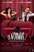 Image of So Normal 2: The Craziest Night Ever
