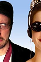 Image of The Nostalgia Critic: The Princess Diaries 2: Royal Engagement